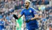Premier League (30ème journée): West Brom 1 – Leicester 4