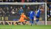 Premier League (31ème journée): Leicester City 3 - Arsenal 1