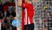Premier League (33ème journée): Southampton 1 – Liverpool 3