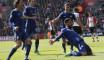Premier League (34ème journée): Southampton 2 – Chelsea 3