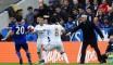 Premier League (35ème journée) : Leicester City 4 - Swansea City 0