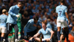 Premier League (35ème journée): Manchester City 1 - Tottenham Hotspur 0