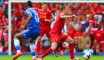 Premier League, 36e j. : Liverpool 0 - 2 Chelsea