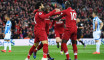 Premier League (36ème journée): Liverpool 5 - Huddersfield Town 0