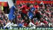 Premier League (36ème journée): Manchester United 1 – Chelsea 1