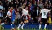 Premier League, 37e j. : Crystal Palace 3 - 3 Liverpool