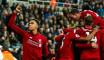 Premier League (37ème journée): Newcastle United 2 – Liverpool 3