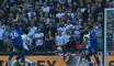 Premier League (38ème journée): Tottenham 5 - Leicester 4