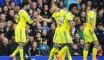 Premier League, 3e j. : Chelsea 6 - 3 Everton