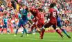 Premier League (3ème journée) : Liverpool 4 – Arsenal 0