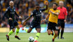 Premier League (3ème journée): Wolverhampton Wanderers 1 - Manchester City 1