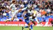 Premier League (4ème journée) : Leicester City 1 – Chelsea 2