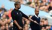 Premier League (4ème journée) : Manchester City 5 – Liverpool 0