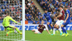 Premier League (5ème journée) : Leicester City 3 – Burnley 0