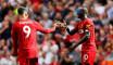 Premier League (5ème journée): Liverpool 3 - Newcastle United 1