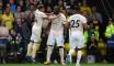 Premier League (5ème journée): Watford 1 - Manchester United 2