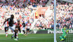 Premier League (7ème journée) : Southampton 0 - Manchester United 1