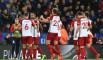 Premier League (8ème journée): Leicester City 1 - West Brom 0