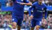 Premier League (9ème journée) : Chelsea 4 – Watford 2