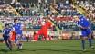 Qualifs Euro 2016 : Saint-Marin 0 - 1 Angleterre