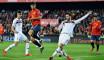 Qualifs Euro 2020 : Espagne 2 - Norvège 1