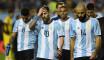 Qualifs Mondial 2018 : Argentine 0 - 0 Pérou