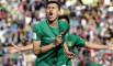 Qualifs Mondial 2018 : Bolivie 2-0 Argentine