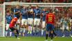 Qualifs Mondial 2018 : Espagne 3 - 0 Italie