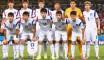 Russie 1 – Corée du sud 1