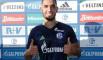 Schalke 04 : Premier entraînement de Bentaleb avec le club de Gelsenkirchen