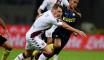 Serie A (10ème journée) : Inter Milan 2 – Torino 1