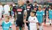 Série A (13ème journée): Naples 2 – Milan 1