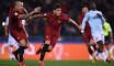 Série A (13ème journée): Rome 2 – Lazio 1