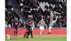 Série A (14ème journée): Juventus 3 – Crotone 0