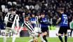 Série A (16ème journée): Juventus 0 - Inter Milan 0