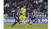 Série A (19ème journée) : Juventus 3 – Bologne 0
