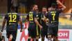 Serie A (1ère journée): Chievo Verone 2 - Juventus 3