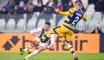 Série A (22ème journée): Juventus 3 – Parme 3