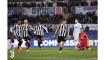 Série A (27ème journée): Lazio 0 – Juventus 1