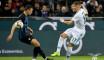 Série A (29ème journée): Inter Milan 0 – Lazio 1