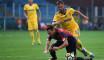 Série A (2ème journée) : Genoa 2 – Juventus 4