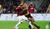 Série A (30ème journée): AC Milan 1 – Udinese 1