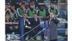 Série A (30ème journée): Cagliari 0 – Juventus 2