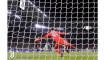 Série A (30ème journée): Juventus 3 – AC Milan 1