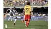 Série A (31ème journée): Bénévent 2 – Juventus 4