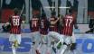 Série A (32ème journée): AC Milan 1 – Lazio 0