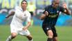 Série A (32ème journée) : Inter Milan 2 – AC Milan 2