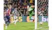 Série A (33ème journée): Crotone 1 - Juventus 1
