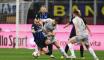 Série A (33ème journée):Inter Milan 1 – Rome 1