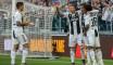 Série A (33ème journée): Juventus 2 – Fiorentina 1